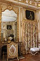 Chambre de Louis XV Versailles. 11.JPG