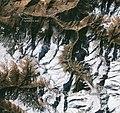 Chamoli disaster from space ESA23349724.jpeg