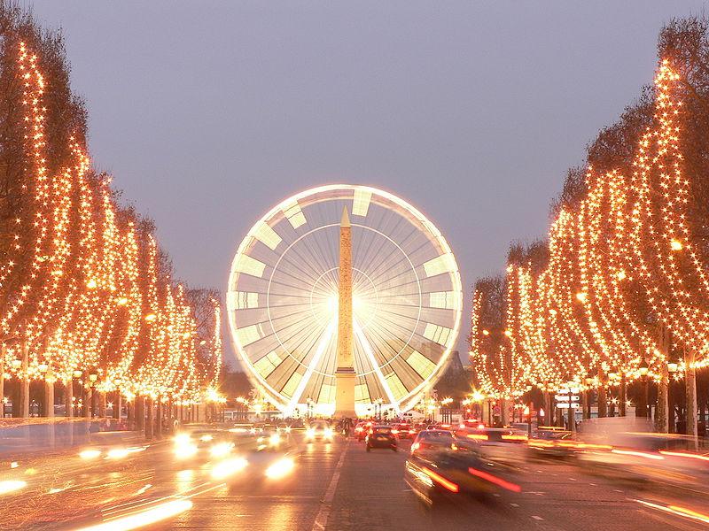 Champs Elysees Grande Roue p1040797.jpg