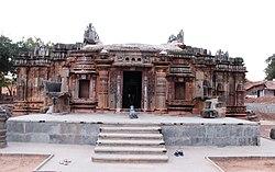 Chandramouleshware Temple.JPG