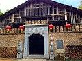 Changjiang, Jingdezhen, Jiangxi, China - panoramio (31).jpg