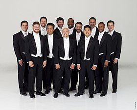 Chanticleer2014-Formal-1.jpg