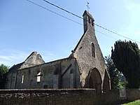 Chapelle de Torp.JPG