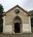 Chapelle des fusillés du Mont-Valérien 3.jpg
