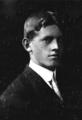Chapin James Paul 1889-1964.png