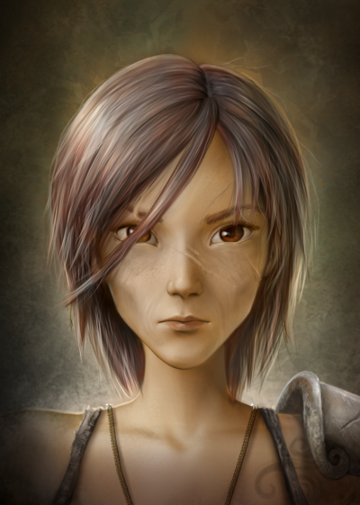 Character Sintel-portrait-old.png