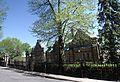 Charles A. Smart House, Westmount 29.jpg