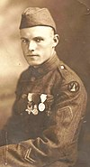 Charles D. Barger - WWI Medal of Honor recipient.jpg