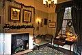Charles Dickens Morning Room - Joy of Museums.jpg