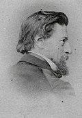 Charles H. Bennett