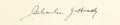 Charles Jeremy Hoadly signature.png