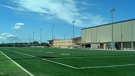 Charles McClendon Practice Facility.jpg
