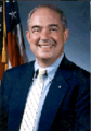 Charles P Nemfakos.png