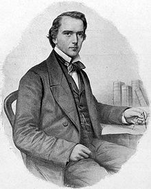 Charles Tilston Bright - Wikipedia