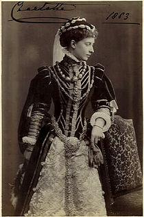 Charlotte von Preussen 1883.jpg