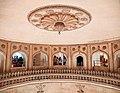 Charminar Architecture.jpg