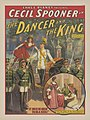 Chas. E. Blaney presents Cecil Spooner in The Dancer and the King ST-0074.jpg