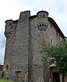 Chateau de Hautségur Ardèche France 02.jpg