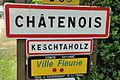 Chatenois-Keschtaholz.JPG