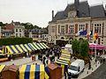 Chauny Hôtel de Ville.JPG