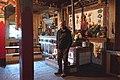Chawalong, Tibet 察瓦龙.jpg