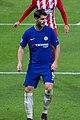 Chelsea 1 Atletico Madrid 1 (37983496945).jpg