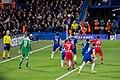 Chelsea 1 Atletico Madrid 1 (38839859592).jpg