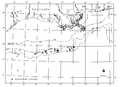Chemosynthetic communities in the Gulf of Mexico 2000.png