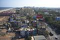 Chennai, India (21015411469).jpg