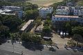 Chennai, India (21191913352).jpg