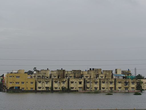 Chennai-floods-2015-dec-1