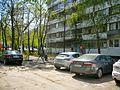 Chertanovo Severnoye District, Moscow, Russia - panoramio (51).jpg