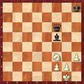 Chess-ueberlastung-1.PNG