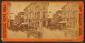 Chestnut Street, from Robert N. Dennis collection of stereoscopic views 3.png