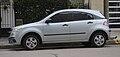 ChevroletAgileMDP.jpg