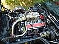 Chevrolet Corvette 350 GT (3).jpg