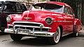 Chevrolet Deluxe Coupe 1949 (28568293748).jpg