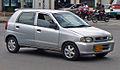 Chevy Alto Popayán.jpg