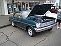 Chevy II (2463748202).jpg