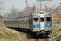 Chichibu Railway 5000.jpg