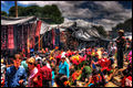 Chichicastenango Market, Guatemala (5645641652).jpg