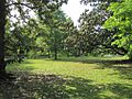 Chickasaw Gardens Lake Memphis TN 010.jpg