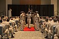 Chief Pinning Ceremony 160916-N-ZE240-136.jpg