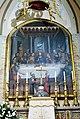 Chiesa Basilica S Maria Assunta Alcamo 098.JPG