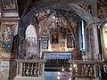 Chiesa Monumentale 03.jpg