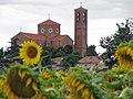 Chiesa Santa Maria Assunta - Coriano.jpg