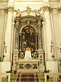 Chiesa di San Biagio, interno (Lendinara) 35.jpg