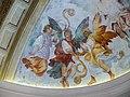 Chiesa di San Giorgio Sette Angeli dell'Apocalisse di Ottavio Amigoni Brescia.jpg