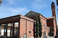 Chiesa di sant'Edoardo (Busto Arsizio).JPG