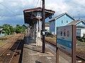 Chikanaga station 01.jpg